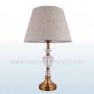 Đèn Trang Trí Để Bàn UDB6028A