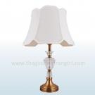 Đèn Trang Trí Để Bàn UDB6028B
