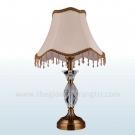Đèn Trang Trí Để Bàn UDB6094