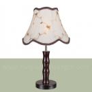 Đèn Trang Trí Để Bàn UDB9933