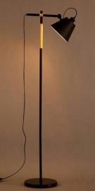 Đèn Góc Sofa LH-DC509