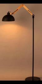 Đèn Góc Sofa LH-DC517