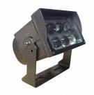 Đèn Rọi Cột LED 24W LH-DCT611B