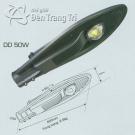 Đèn Pha LED Sân Vườn DDB 50W