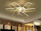 Đèn Áp Trần LED Nghệ Thuật LH-MO916 Ø850