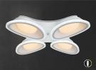 Đèn Áp Trần LED Trang Trí NLNC239B 800x800