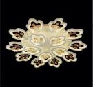 Đèn Áp Trần LED UCY3640-15 Ø1000
