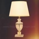 Đèn Bàn CM-T8870