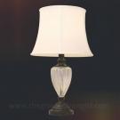 Đèn Bàn CM-TB1715