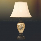Đèn Bàn CM-TB1717