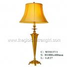 Đèn Bàn Đồng Cao Cấp US156