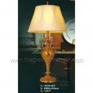 Đèn Bàn Đồng Cao Cấp US157