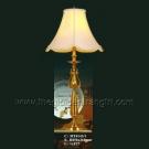 Đèn Bàn Đồng Cao Cấp US158