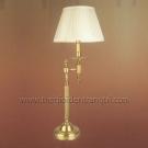 Đèn Đồng Để Bàn Cao Cấp CM442