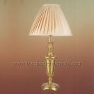 Đèn Bàn Đồng Cao Cấp CM443