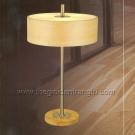 Đèn Bàn KD456