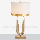 Đèn Bàn LH-DB577