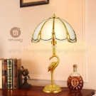 Đèn Bàn LH-DBCD5002