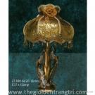 Đèn Bàn Nghệ Thuật NG8019B