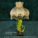 Đèn Bàn Nghệ Thuật NG8051