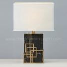 Đèn Bàn Thạch Anh LH-DB575