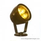 Đèn Rọi Cỏ LED 5W URNA35Đ