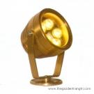 Đèn Rọi Cỏ LED 5W URNA35V