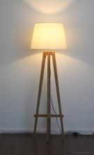Đèn Cây Trang Trí 9169
