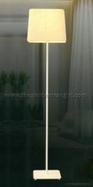 Đèn Cây Góc Sofa KDY281