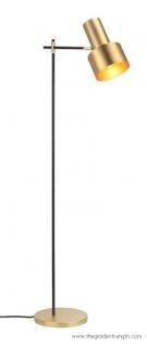 Đèn Cây Trang Trí Bàn Làm Việc LH-DC508-19