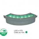 Đèn Chiếu Thân Cây LED 12W URN081