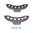 Đèn Chiếu Thân Cây LED 6W URN080