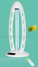 Đèn UV Diệt Khuẩn DK880 38W