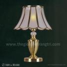 Đèn Đồng Để Bàn UTB001 Ø320