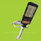 Đèn Đường LED Năng Lượng Mặt Trời UNL05 100W