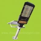 Đèn Đường LED Năng Lượng Mặt Trời UNL06 200W
