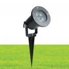 Đèn Ghim Cỏ LED 5W UGC2598