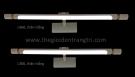 Đèn Gương LED 8W LH-RG770