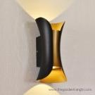 Đèn Hắt Tường LED 10W E4-102