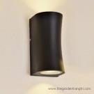 Đèn Hắt Tường LED 2 Đầu 10W E4-104
