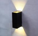 Đèn Hắt Tường LED 2 Đầu LH-VNT603-19