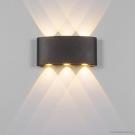 Đèn Hắt Tường LED LH-VNT621-19