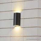 Đèn Ốp Tường LED LH-VNT661