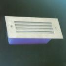 Đèn Led Âm Bậc Cầu Thang Inox CM765