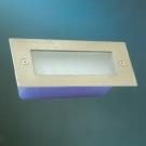 Đèn Led Âm Bậc Cầu Thang Inox CM768