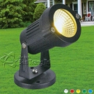 Đèn Rọi Cỏ LED 5W EU-FN192