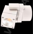 Đèn Led Chiếu Cột NA-VNT3020