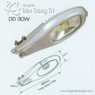 Đèn LED Chiếu Sáng Ngoài Trời DDA 30W