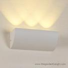 Đèn Led Hắt Tường LED 9W E4-100