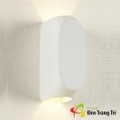 Đèn LED Hắt Tường Trang Trí AC32-103